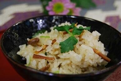 食品ロスをへらす❗️節分の大豆を使いきる_c0124528_08431211.jpg