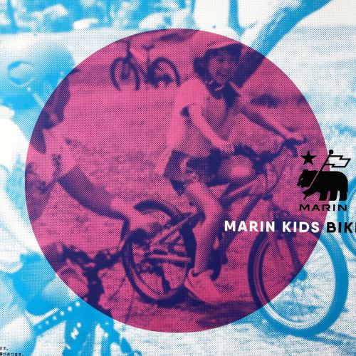 2020 MARIN「DONKY Jr18」マリン ドンキーjr 16インチ 18インチ キッズ おしゃれ子供車 おしゃれ自転車 子供車 リピトキッズ_b0212032_18235491.jpeg