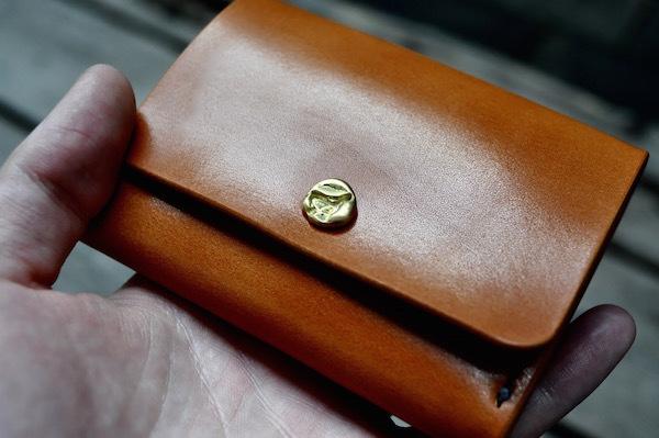 mini wallet_b0172633_20405303.jpg