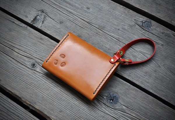 mini wallet_b0172633_20405374.jpg