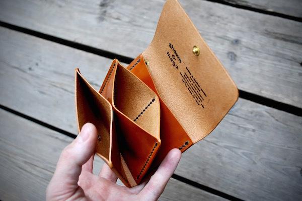 mini wallet_b0172633_20405408.jpg