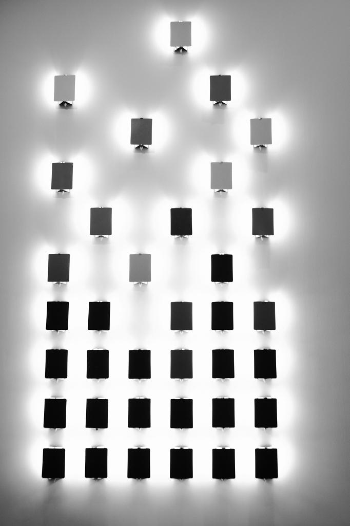 """ルイヴィトン財団 シャルロット・ぺリアン 大回顧展\""""LE MONDE NOUVEAU DE CHARLOTTE PERRAND VolⅡ和のテイスト\""""_f0050534_08162151.jpg"""