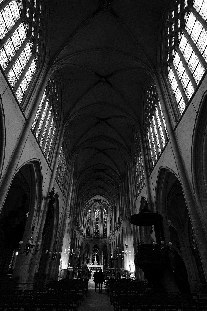 欧州の光  Zeiss_f0050534_09163828.jpg