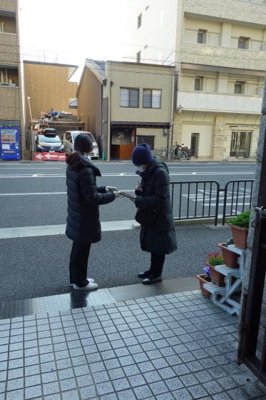 『選挙に行こう!!・・』_f0068334_14114423.jpg