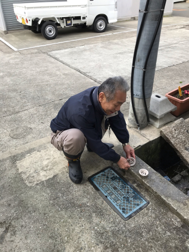 第258回泉州掃除に学ぶ会_e0180838_12092312.jpg