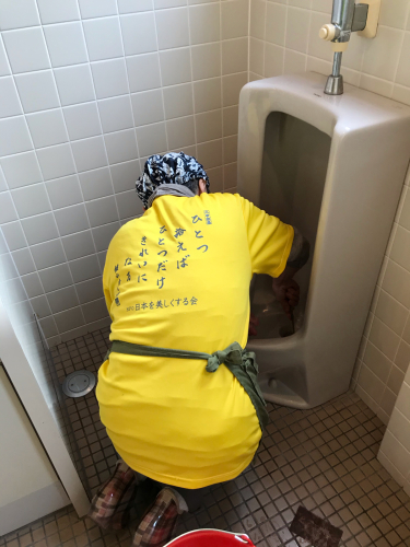 第258回泉州掃除に学ぶ会_e0180838_12092610.jpg