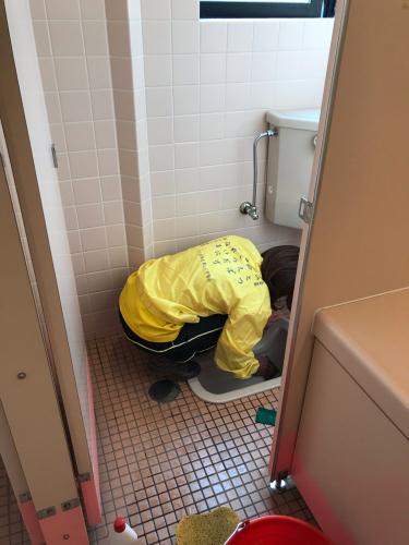 第258回泉州掃除に学ぶ会_e0180838_12093622.jpg