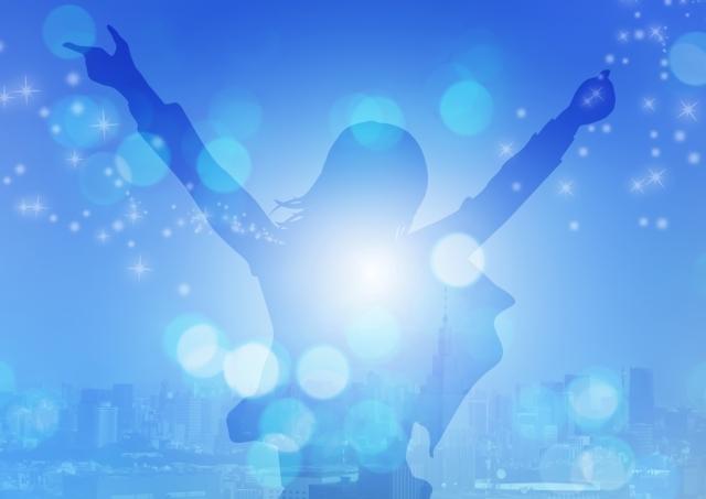 心が揺さぶられる出会い、人生が大きく変化する出会いがある。②~魂の関係性~_b0298740_01350131.jpg