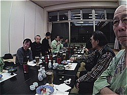 建築士会三島地区の新年会_c0087349_19080209.jpg