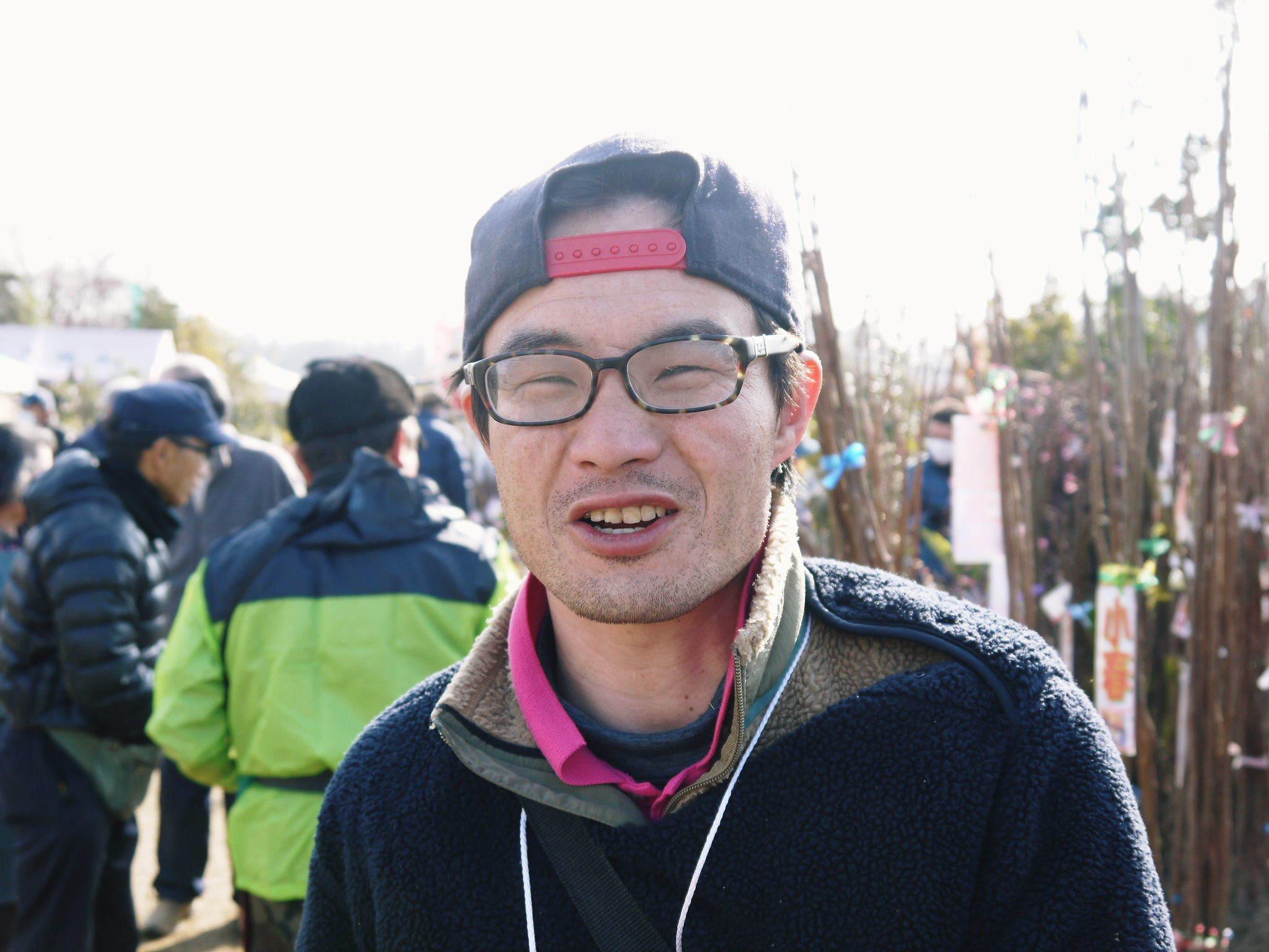 第45回JA植木まつり(IN熊本県農業公園(カントリーパーク))に行ってきました!(2020)_a0254656_17361241.jpg