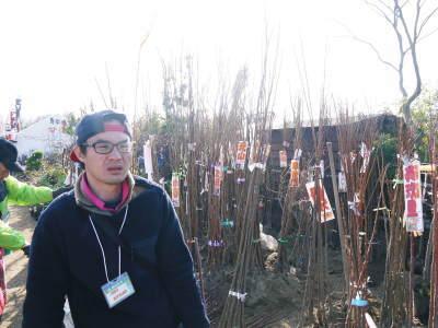 第45回JA植木まつり(IN熊本県農業公園(カントリーパーク))に行ってきました!(2020)_a0254656_17373357.jpg