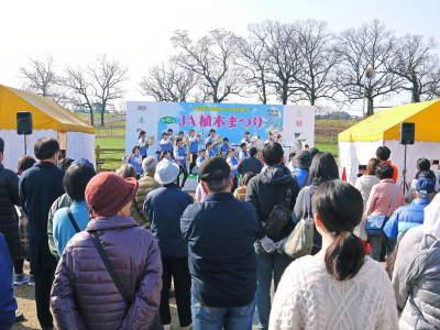 第45回JA植木まつり(IN熊本県農業公園(カントリーパーク))に行ってきました!(2020)_a0254656_17444924.jpg