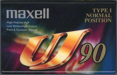 maxell UJ_f0232256_05303677.jpg