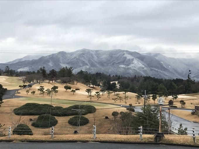 寒い日本、連チャンゴルフ_b0100062_06210866.jpeg