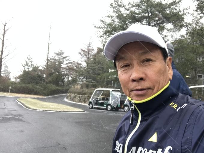 寒い日本、連チャンゴルフ_b0100062_06222852.jpeg