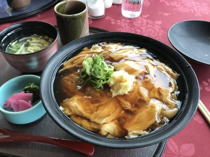 寒い日本、連チャンゴルフ_b0100062_06232644.jpeg