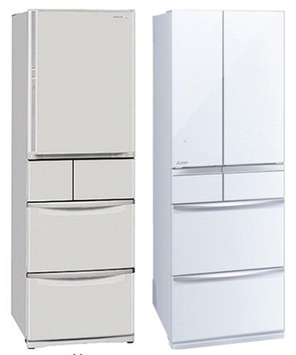 2020/02/02 15年ぶりに冷蔵庫を買い替えた_b0171364_01465798.jpg