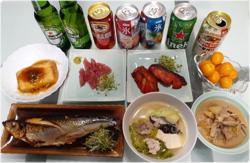 ごっこ味噌汁_b0236665_21342278.jpg