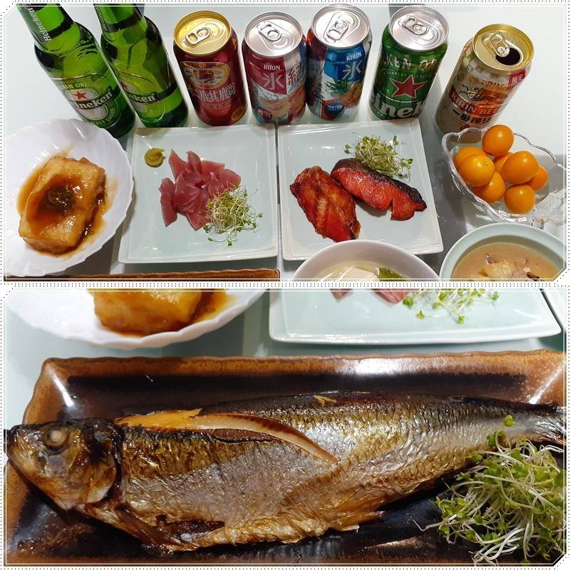 ごっこ味噌汁_b0236665_21350116.jpg