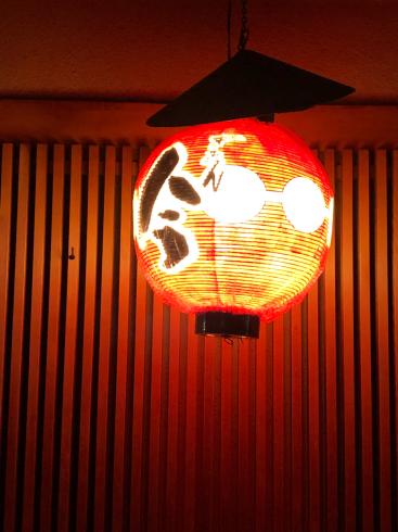 祇園 今_e0189465_19191438.jpg