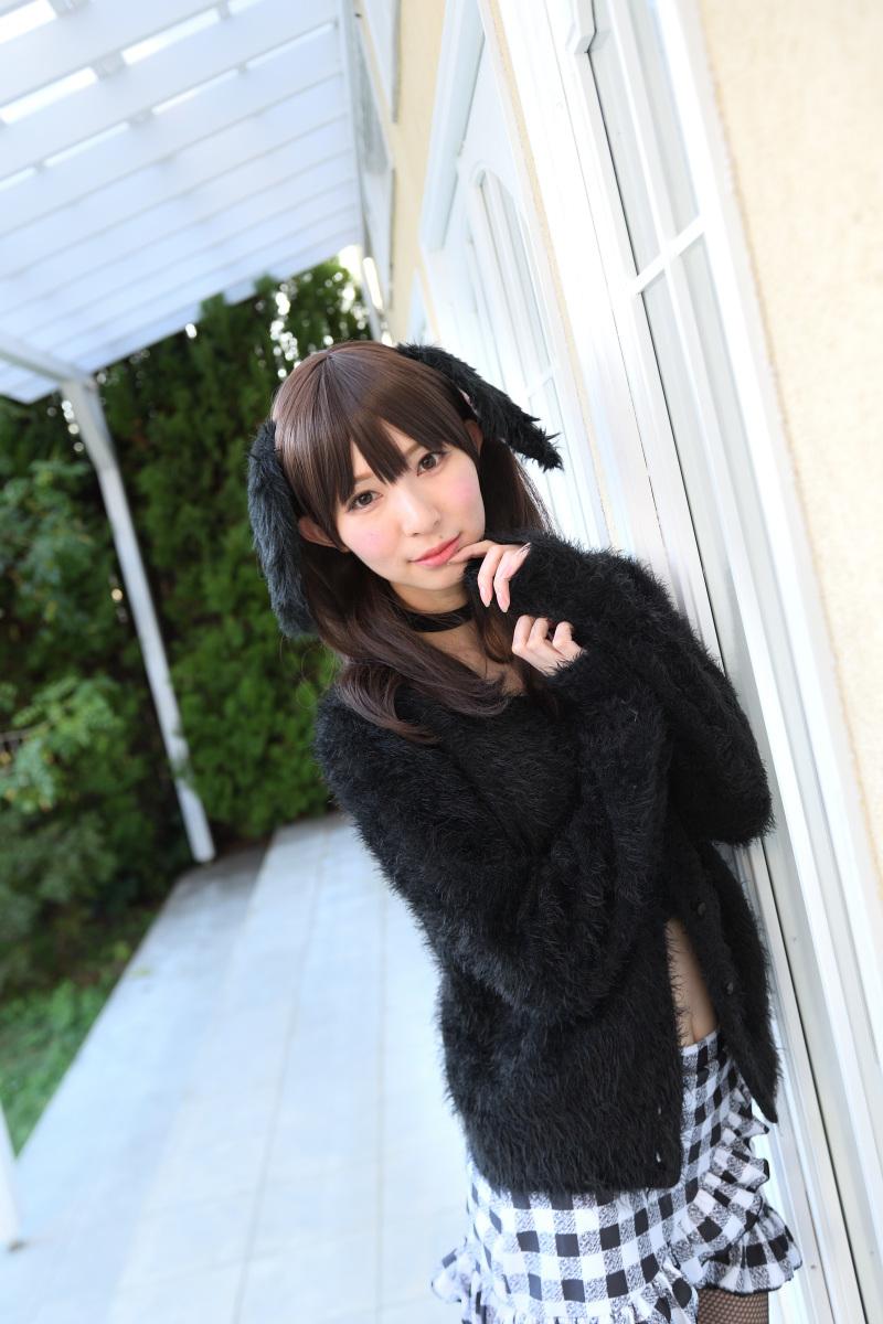 璃波さん_20190331_Sweet sweetS-14_b0350166_22062439.jpg