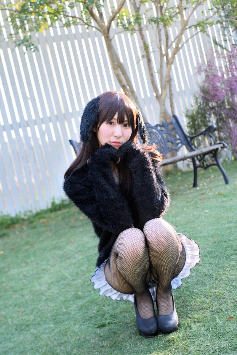璃波さん_20190331_Sweet sweetS-14_b0350166_22063594.jpg