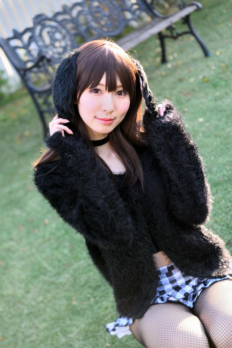 璃波さん_20190331_Sweet sweetS-14_b0350166_22063776.jpg