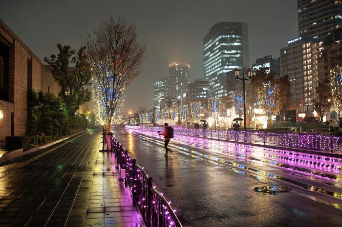 大阪光のルネサンス2019_f0021869_22313932.jpg