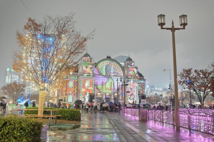 大阪光のルネサンス2019_f0021869_22461660.jpg