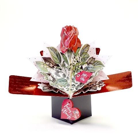 もうすぐバレンタインデー大切なあの人に~❤_f0029571_01594895.jpg