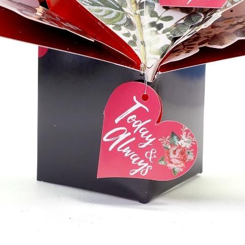もうすぐバレンタインデー大切なあの人に~❤_f0029571_02003461.jpg