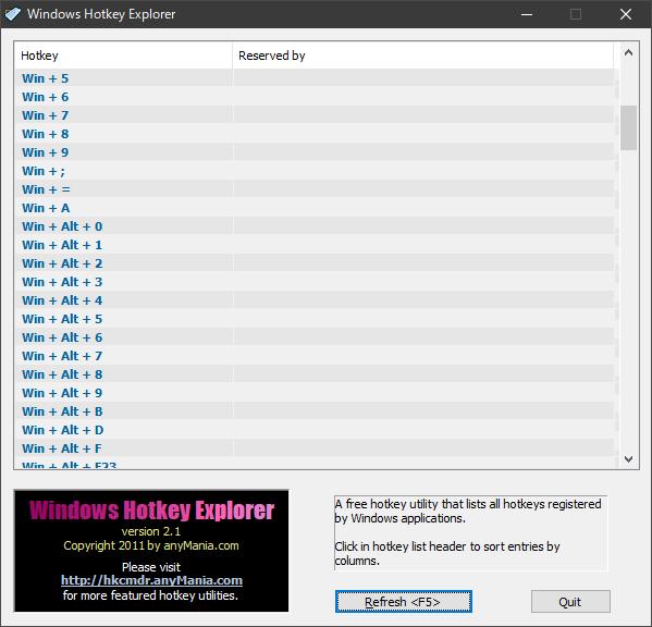 [ホットキー] Windows ホットキー 一覧と定義 [ショートカット] (2/2)_a0034780_02442067.png