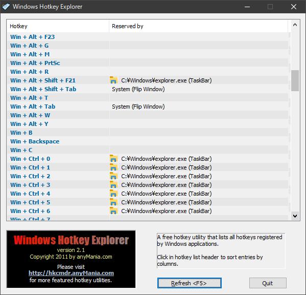 [ホットキー] Windows ホットキー 一覧と定義 [ショートカット] (2/2)_a0034780_02443042.png