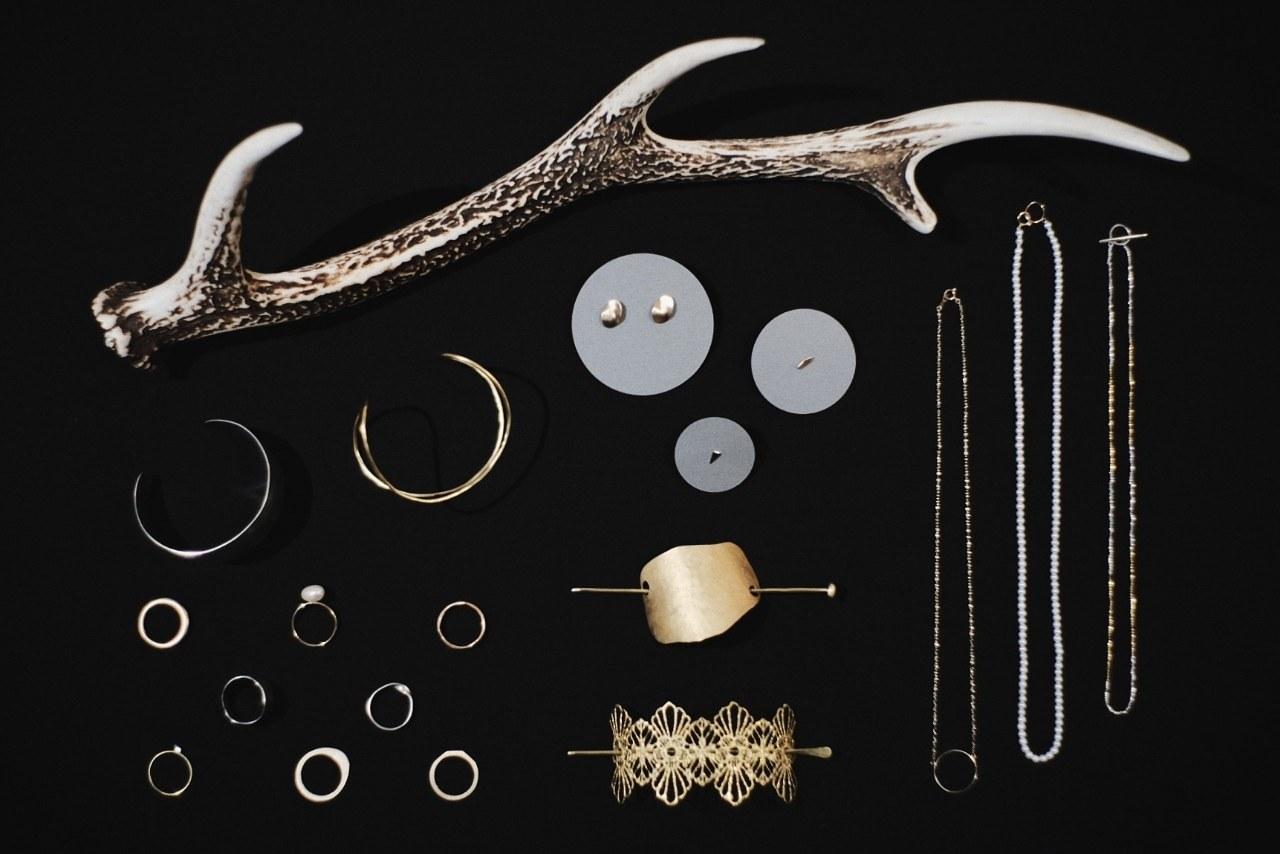 y.h.a - accessories - EXHIBITION_e0161480_11390662.jpg