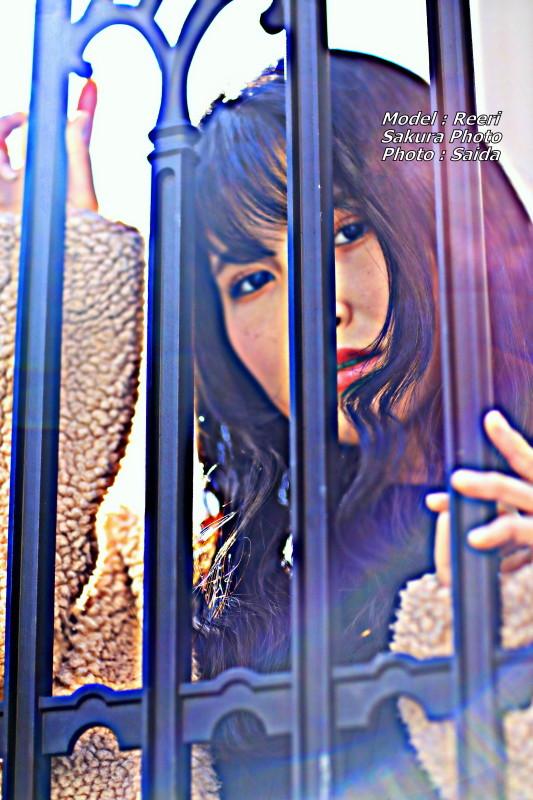 れえり ~納屋橋 /さくらフォト_f0367980_19222903.jpg