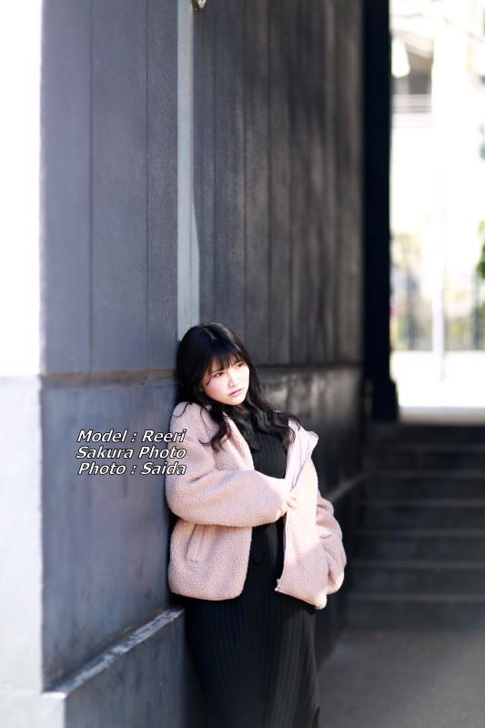 れえり ~納屋橋 /さくらフォト_f0367980_19232218.jpg