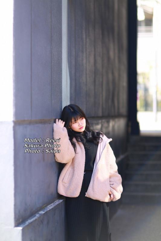 れえり ~納屋橋 /さくらフォト_f0367980_19233826.jpg