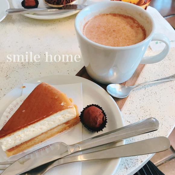 我が家が好きだという幸せ_e0303386_11560638.jpeg