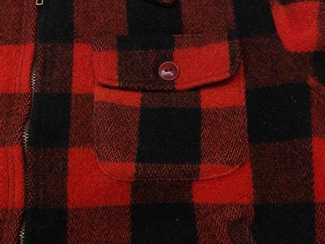 2月5日(水)マグネッツ大阪店ヴィンテージ入荷!!#3 Denim & Mix編! Levi\'s & LeisureTrouser、BoxShirt、Mohair、HarrisTweed!!_c0078587_1943573.jpg