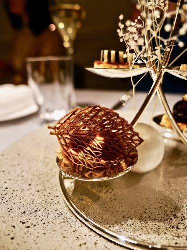 ASAHINA Gastronomeで新年会_c0352090_13072302.jpeg