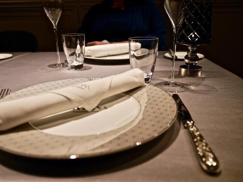 ASAHINA Gastronomeで新年会_c0352090_13085596.jpeg