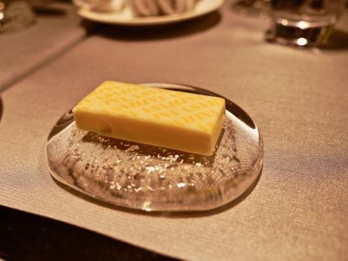 ASAHINA Gastronomeで新年会_c0352090_13122406.jpeg