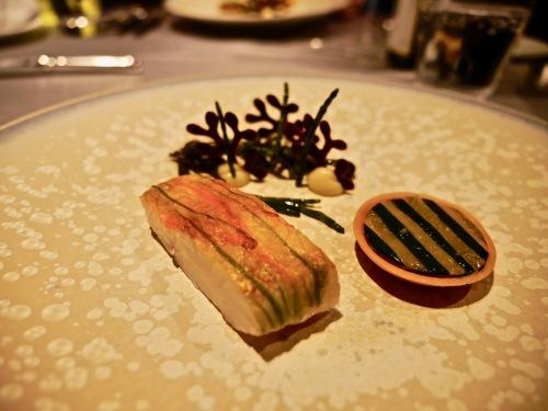 ASAHINA Gastronomeで新年会_c0352090_13124524.jpeg