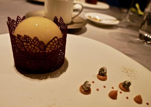 ASAHINA Gastronomeで新年会_c0352090_13140167.jpeg