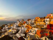 ギリシャ旅行記4_c0104293_13140920.jpg