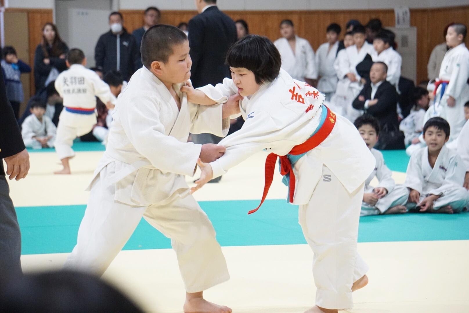 2020 柳ヶ浦少年柔道大会_b0172494_20490272.jpg