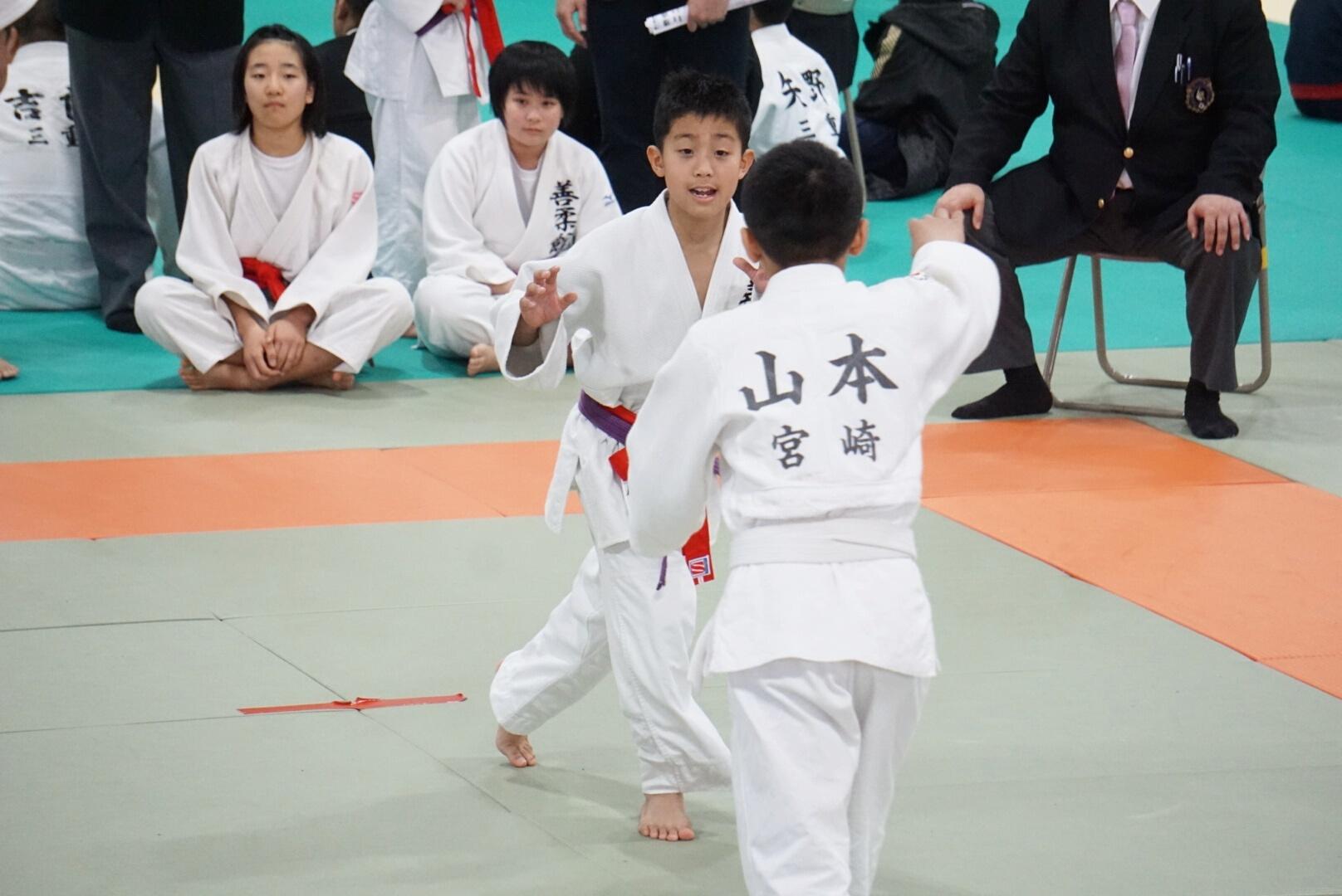 2020 柳ヶ浦少年柔道大会_b0172494_21083475.jpg