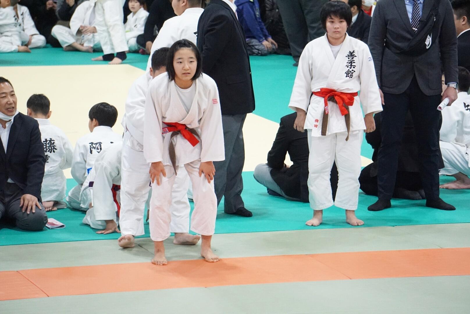 2020 柳ヶ浦少年柔道大会_b0172494_21085850.jpg