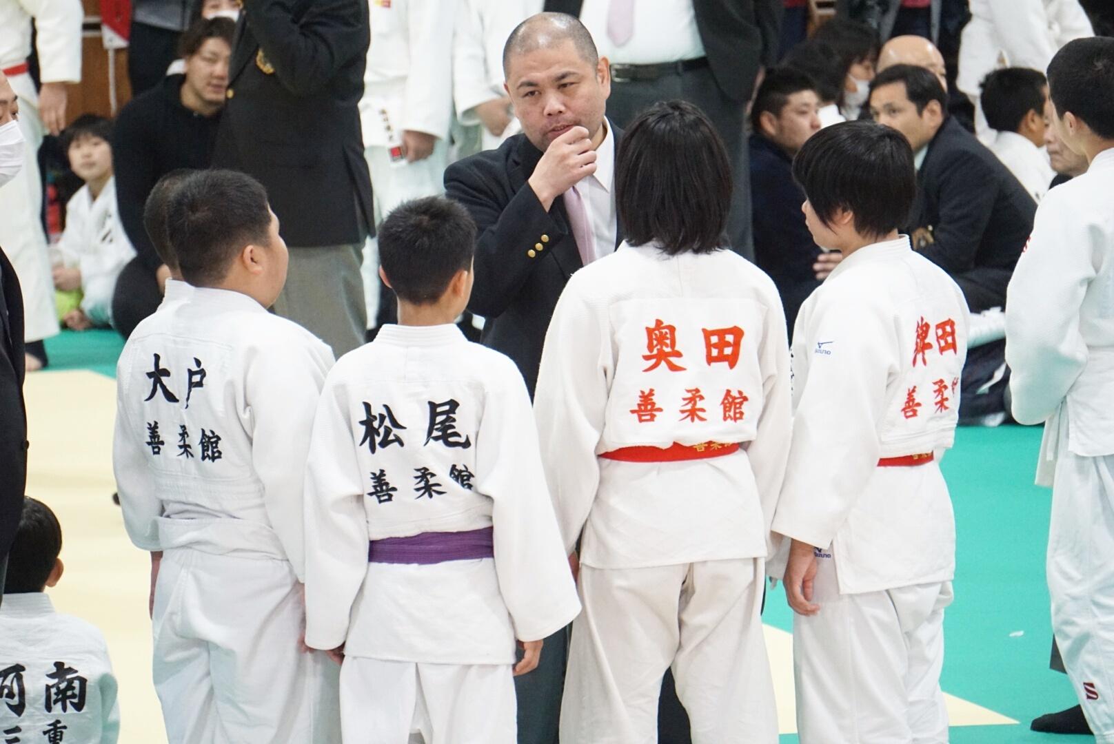 2020 柳ヶ浦少年柔道大会_b0172494_21094287.jpg