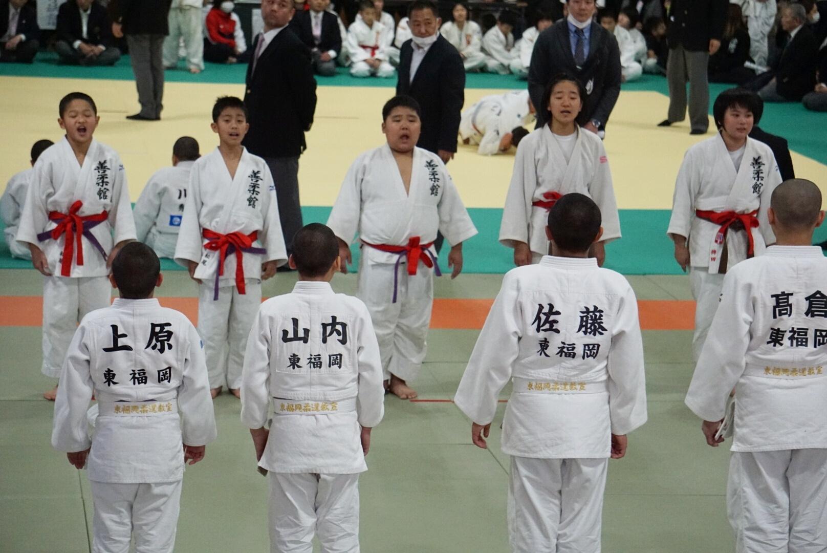 2020 柳ヶ浦少年柔道大会_b0172494_21180176.jpg